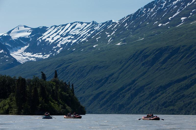 Alaska Copper River-8638.jpg