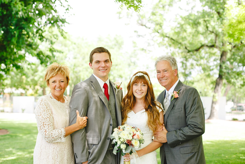 L-Wedding-131.jpg