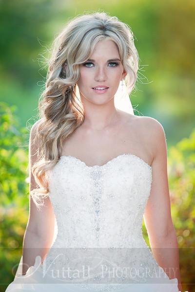 Stacy Bridals 23.jpg