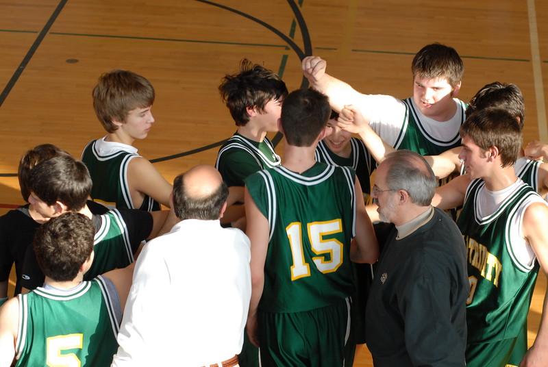 2008-02-17-GOYA- Basketball-Tourney-Warren_024.jpg