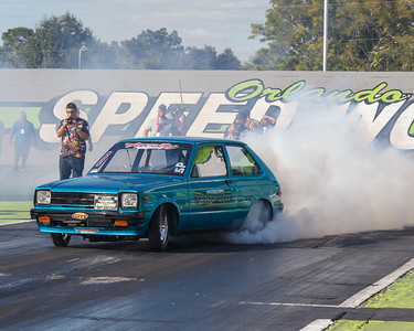 2014 Sport Compact World Challenge 10-25-2014