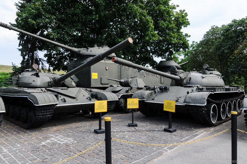 Motherland Armaments #-18.jpg