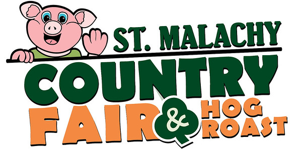 St. Malachy Country Fair 2018