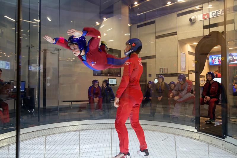 20171006 236 iFly indoor skydiving - James.jpg