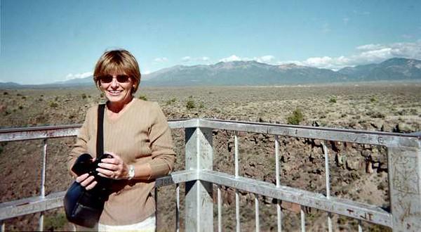 620_Debbie.jpg