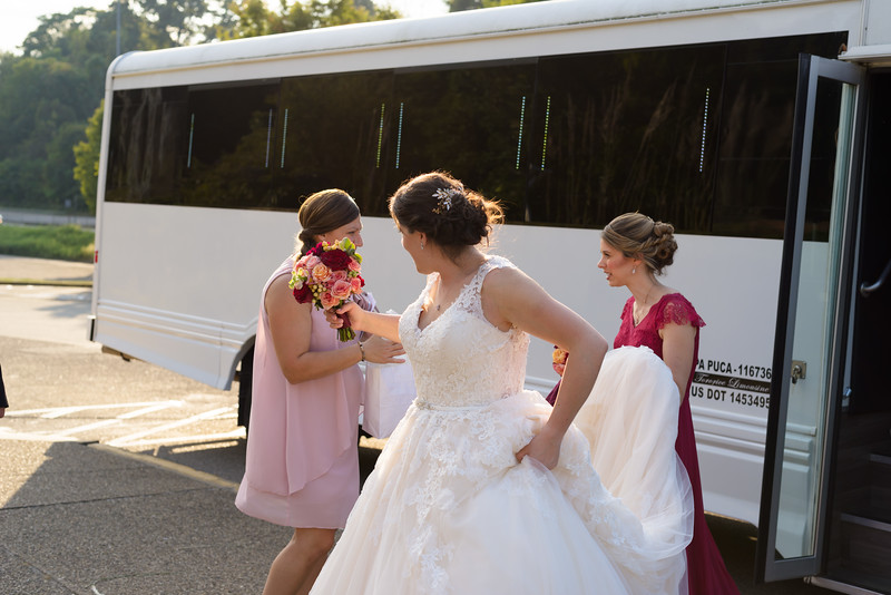 1168-Trybus-Wedding.jpg