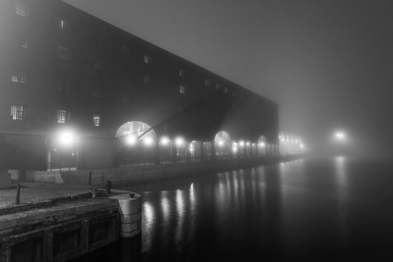 Titanic Hotel, Stanley Dock, Regent Rd, Liverpool