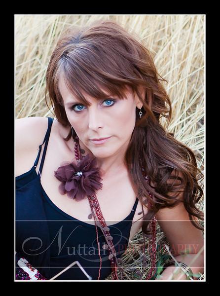 Lisa Beauty-392.jpg
