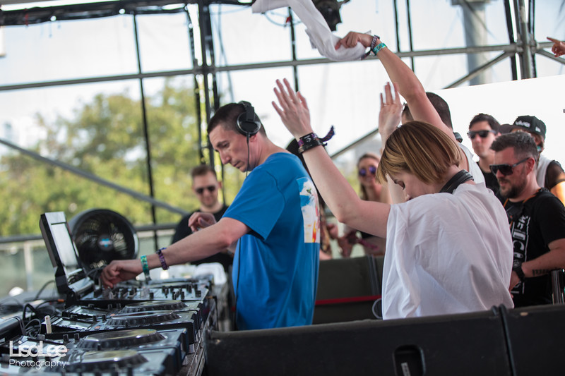 2018-05-28_MovementDetroit_098.jpg