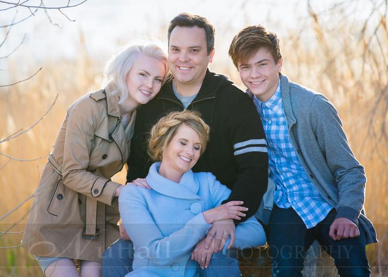 Hubler Family 30.jpg