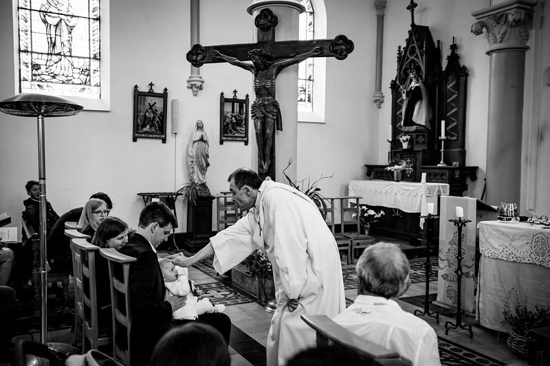 Lea-Christening-9.jpg