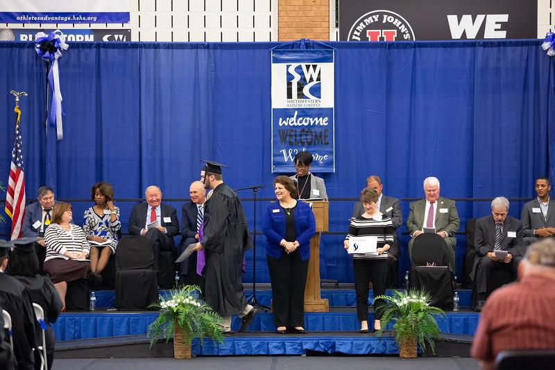 SWIC Graduation May 16-8462.jpg