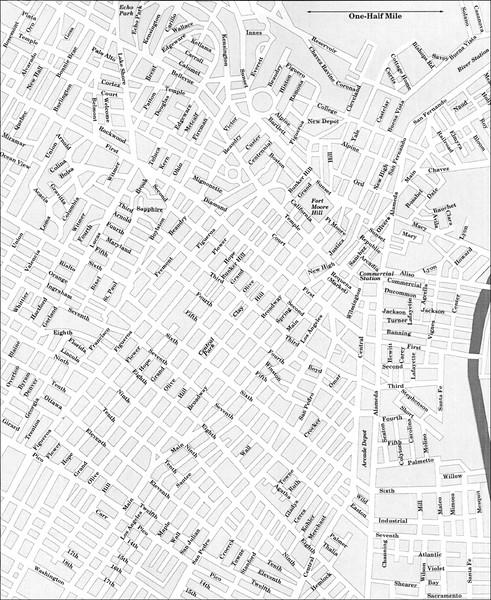 1910-Map-LosAngeles-Downtown.jpg