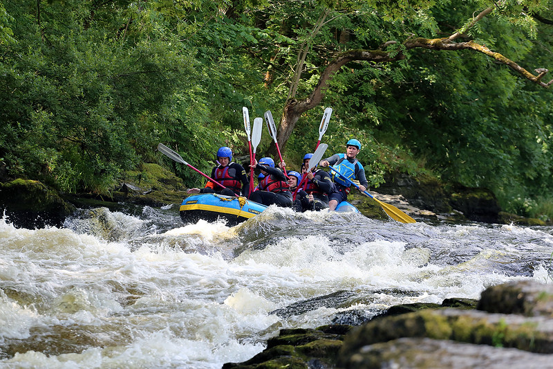 Rafting-0046.jpg