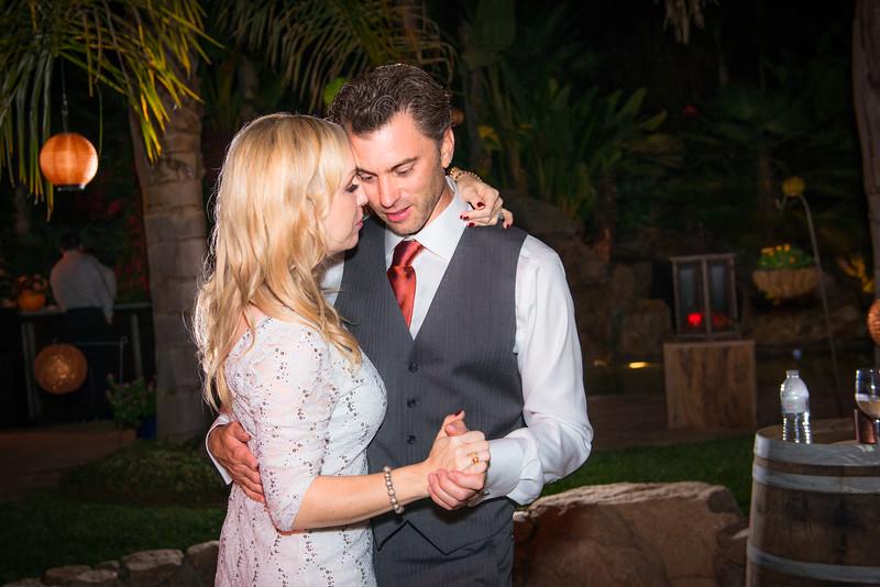 Kathy & Mike 504.jpg