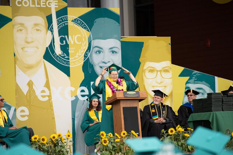 Graduation-2018-2082.jpg