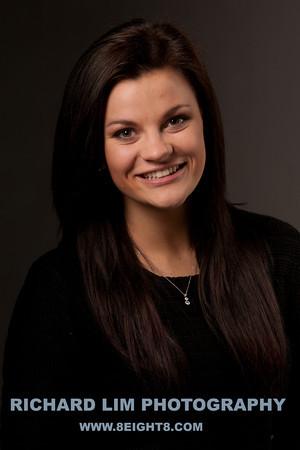 2012-11-04-Danielle Huff