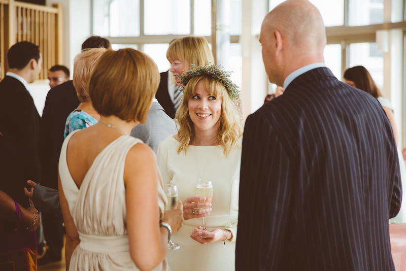 097-H&A-Wedding.jpg