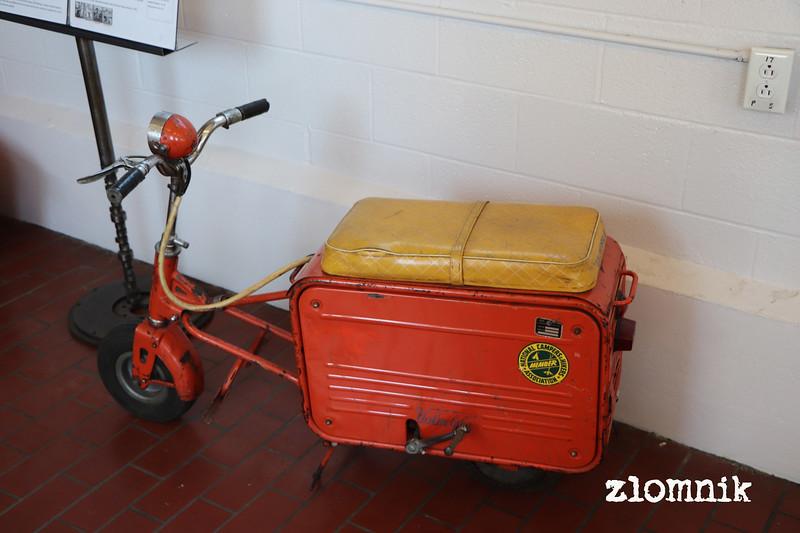 lane-motor-museum-83.JPG