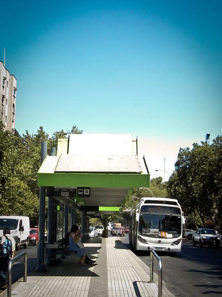 Santiago  201201 Bus 01.jpg