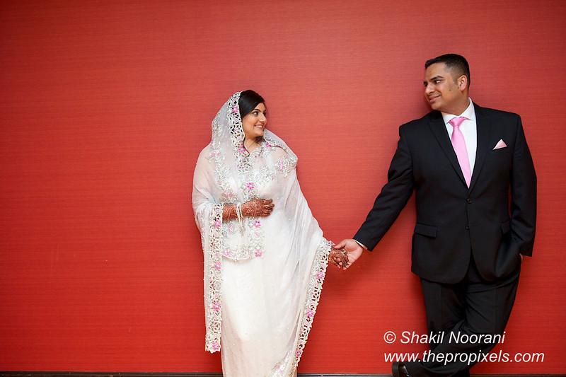 Naziya-Wedding-2013-06-08-01843.JPG