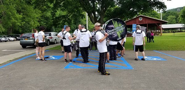 2018-06-02 Sherburne Pageant of Bands