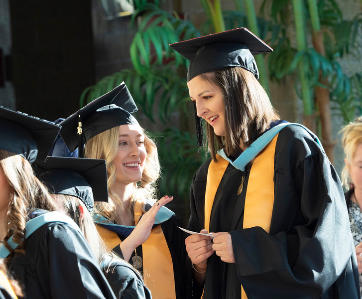 Mid Year Commencement023.JPG