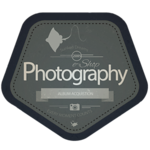 sd-badge-3-photo-eshop-album.png