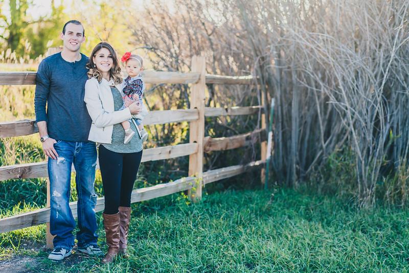 Tyler Shearer Photography Tyson & Kamiee Bridals Rexburg Idaho Wedding Photographer Southeast Idaho Pocatello Idaho Falls Twin Falls Logan Driggs Jackson Engagements Senior Family-4384.jpg