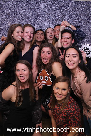 Photos - 3/2/19 - KDE Winter Formal