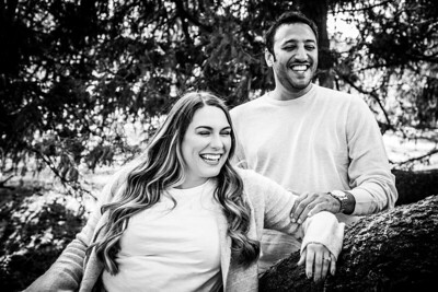 Engagement Oct 15th 2019