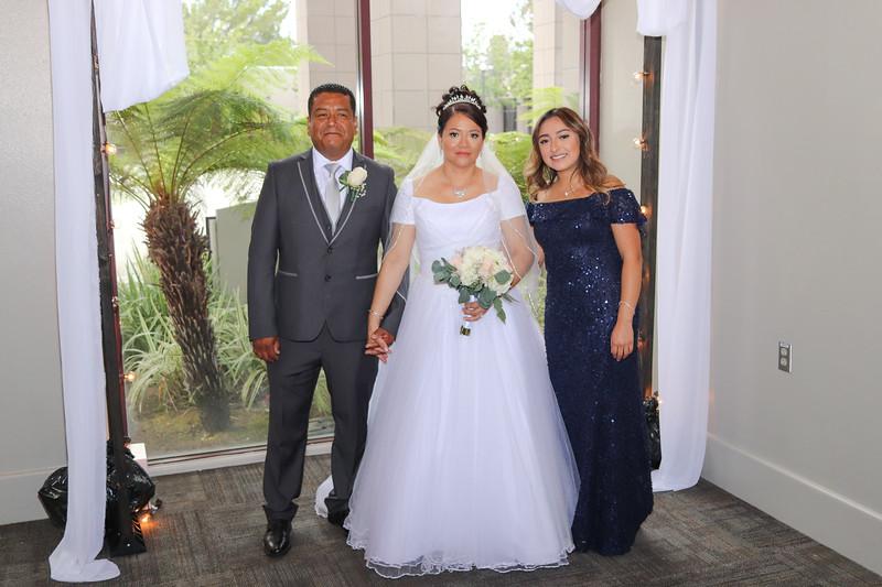 A&F_wedding-466.jpg