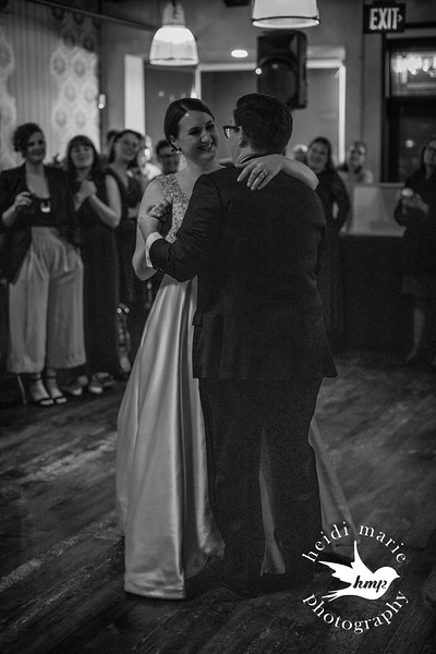 H&B_Wedding-1032.jpg