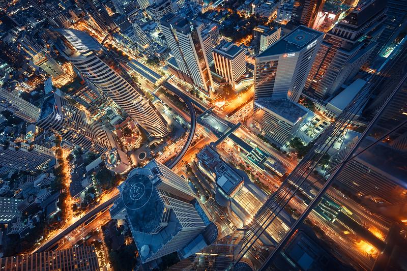 Bangkok_3.jpg