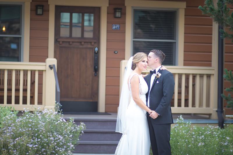 Teisha + Charlie Henry Wedding-29.jpg