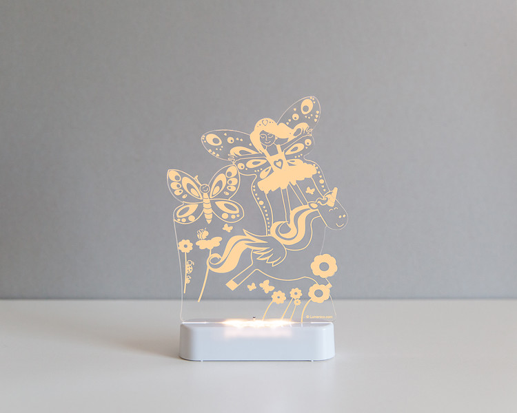 Aloka_Nightlight_Product_Shot_Fairy_Land_White_Yellowgolden.jpg