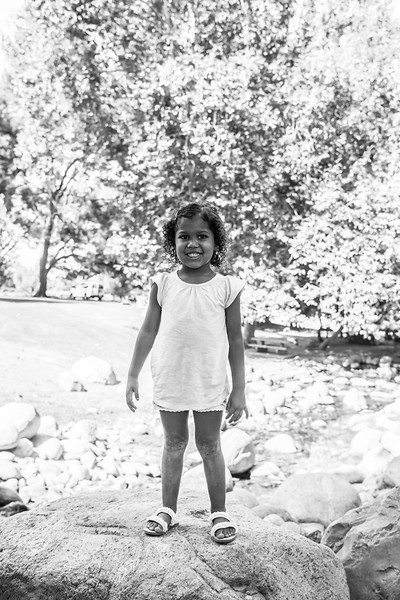 Naomi 3 Year Portrait - Web-37.jpg