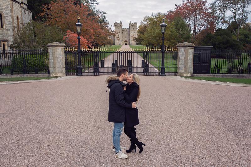 Kirsty Corbett Photography | Engagement and Wedding photographer in Windsor, Berkshire