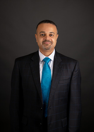052119 Dr. Ahmed Mahdy