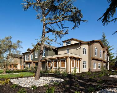 Terraces Los Altos