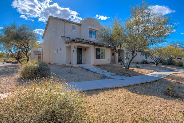 For Sale 10681 E. Pleasant Pasture Dr., Tucson, AZ 85747