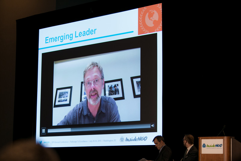 InsideNGO 2015 Annual Conference-0087-2.jpg