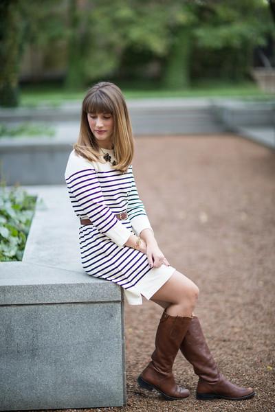 Kristine Headshots by Emilia Jane Photography-3.jpg