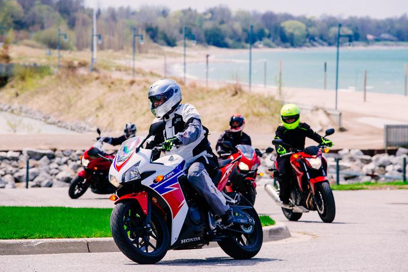 dave-cornering-motorcycle-ontario.jpg
