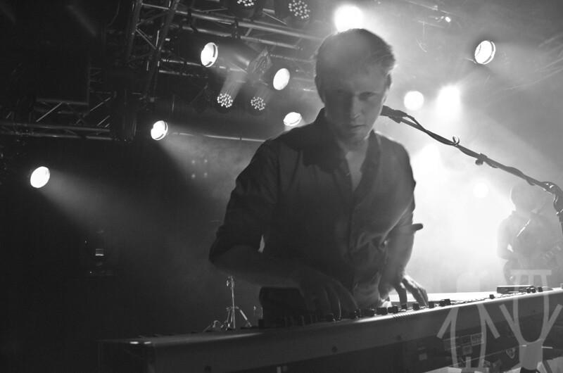 2014.09.14 - Fadderuke helhus - Trang Fødsel - Damien Baar_18.jpg