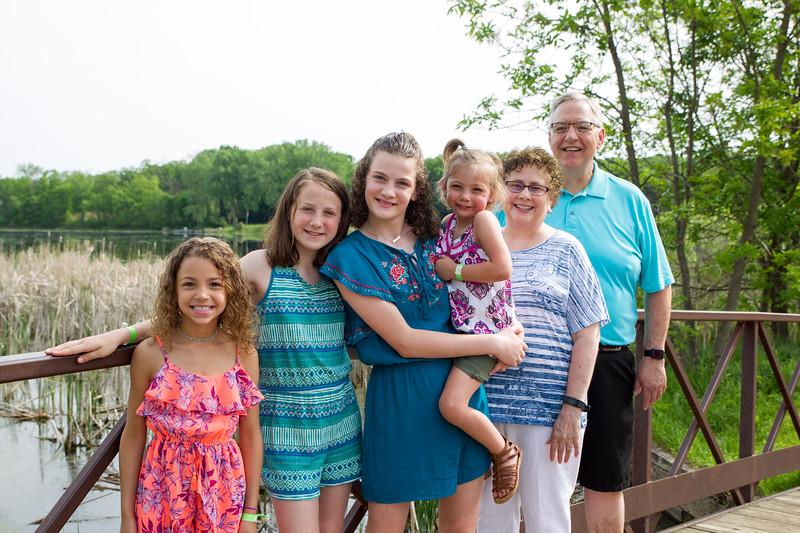Carstensen Family Reunion 2018-79.jpg