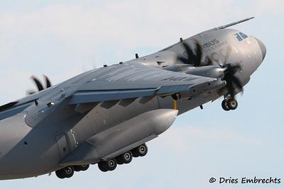 Airshows 2014