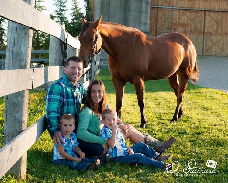 John and Erica - Family-8.jpg