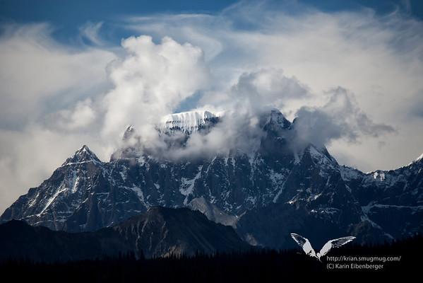 Wrangell-St.Elias