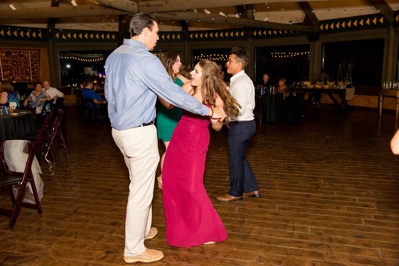 2017-09-02 - Wedding - Doreen and Brad 6227A.jpg